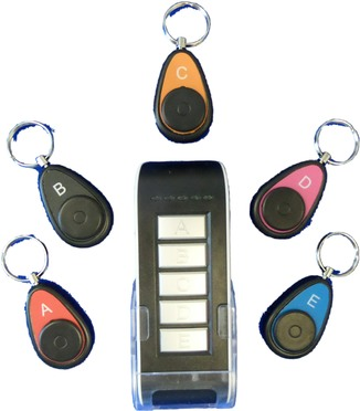 Key-Finder-Remote-Control-and-Tags