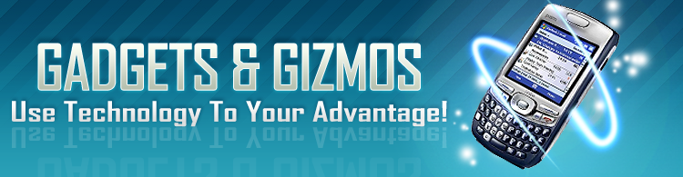 gadgets-and-gizmos-advantage-banner
