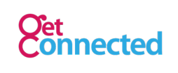 get-connected-logo