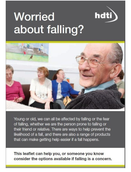 worried-about-falling-leaflet