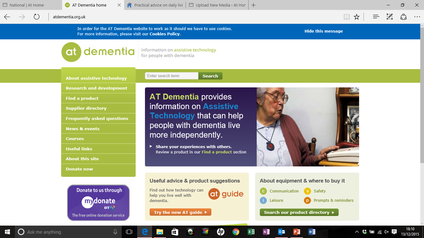 at-dementia-website-screenshot